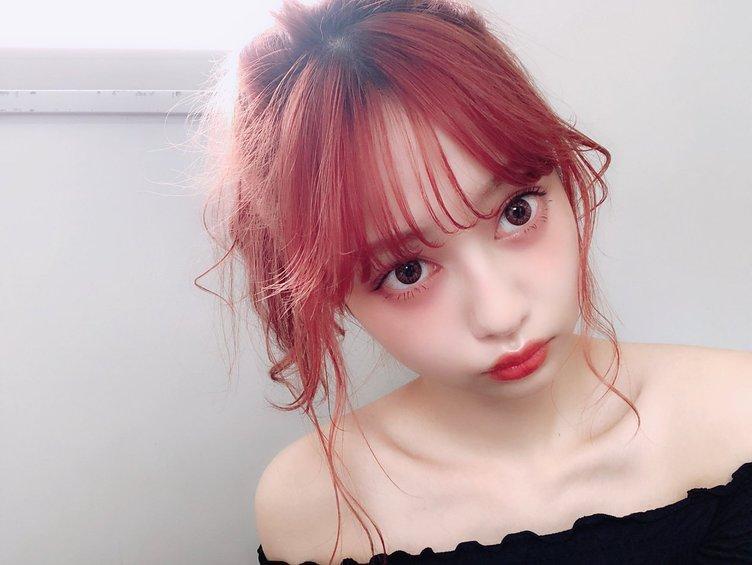 【5月2日】怒涛の美少女ラッシュ! 最高にPOPな女の子画像まとめ【モデル編】