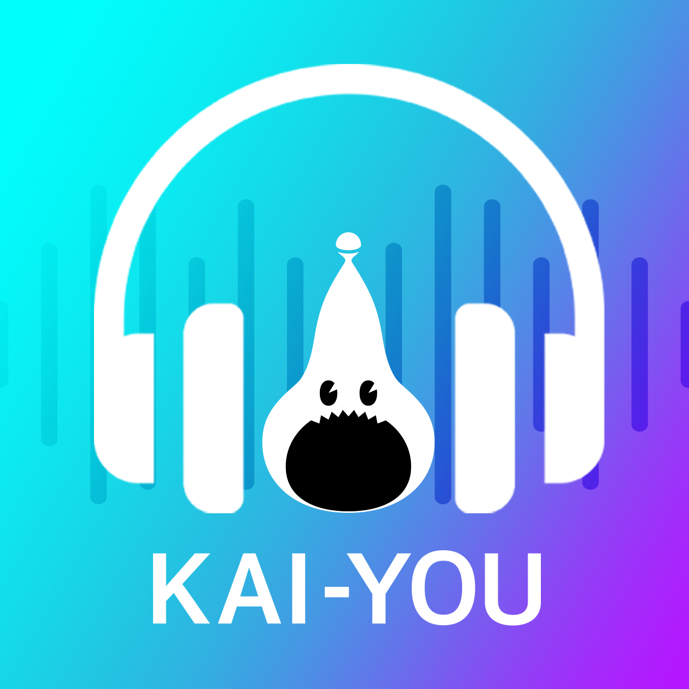 KAI-YOU Podcast